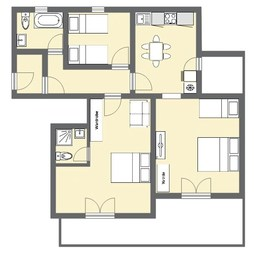 image family apartment
